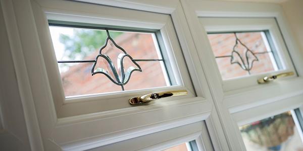 Heritage Windows Leicester